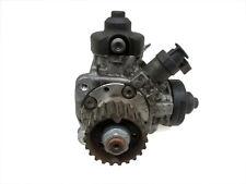 Einspritzpumpe Hochdruckpumpe für VW Phaeton 3D GP1 07-10 TDI 3,0 176KW