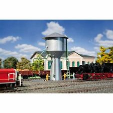 FALLER HO scale ~ 'WATER TOWER' ~ plastic model kitset #131357