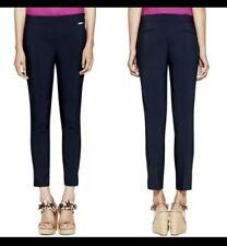 Tory Burch 'Callie' pants 8 New! Retail $198