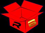 Roxboxco