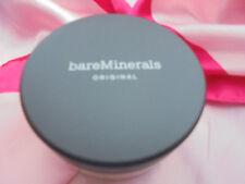 Original bareMinerals Foundation Fairly Light in Sondergröße 16 g neu versiegelt