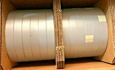 Case12 Rolls New 3m Silver Reflective Material 1 254mm X 100m Ref 8912
