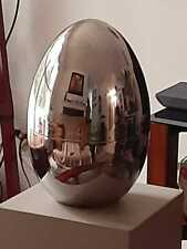 Christofle Mood Egg