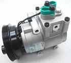 OEM Kia Rio A/C Compressor 97701-FD000RU