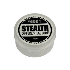 Associated 6591 Stealth Diff Lube  (New in Package)