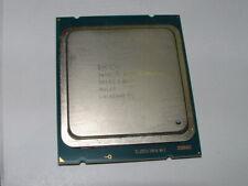 Intel Xeon SR19Z E5-2640 V2  2GHz 8-Core 20MB LGA2011 CPU Processor