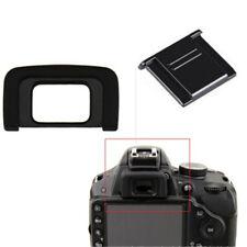 Ersatz DK-25 DK25 Gummi-Augenmuschel-Okular für Nikon DSLR D3300 DA