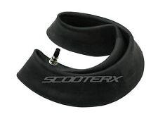 250/275 x 10 Inner Tube Honda xr50 crf50 pw50 Mini Pit Trail Bike 2.50 2.75 yz