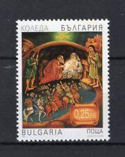 BULGARIJE Yt. 3916 MNH** 2001