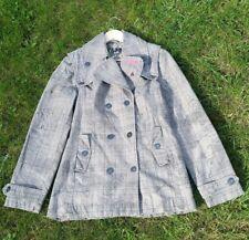 Trench-coat imperméable veste blouson femme taille 5 - OXBOW  - Très bon état