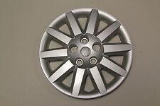 "2007-2010 CHRYSLER SEBRING 16"" wheel cover hub cap 8025 A P/N 5272553AB"