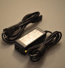 AC Adapter Charger For Toshiba Chromebook 2, PLM02U-007008, PLM02U-009008