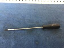 Vintage SNAP-ON Ball Allen Driver MD18A USA