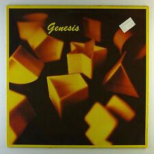 "12"" LP - Genesis - Same - L5090C - washed & cleaned"