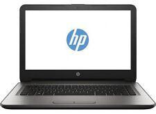 2016 8GB PC Laptops & Notebooks