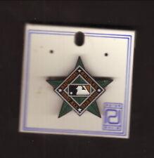 Baltimore Orioles--1993 All Star Game Metal Pin