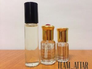 Designer Perfume Oil Attar Ittar Itr - Like Aventus Aventos Niche Long Lasting