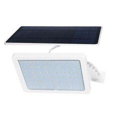 48 Leds Solar Light Super Bright Adjustable Lighting Angle Outdoor Garden Yard