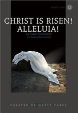 Christ Is Risen! Alleluia!: An Easter Presentation of 5 Songs in Unison/2-Part