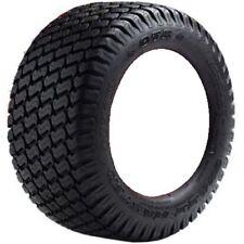 OTR Grassmaster 4 Ply Lawn Tire Size: 15-6.00-6 - T804156006