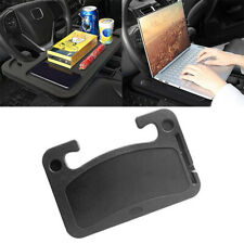 Portable Car Laptop Computer Desk Mount Stand Steering Wheel Dining Table Holder