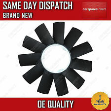 BMW 3 SERIES E36/E46/M3 COOLING 11 FAN BLADES 1990>2007 *BRAND NEW*