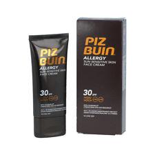 Piz Buin Allergy crema rostro Spf30 50ml