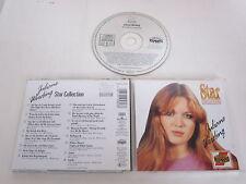 JULIANE WERDING/MEIN NAME IST JULIANE(ARIOLA EXPRESS 295 823) CD ALBUM