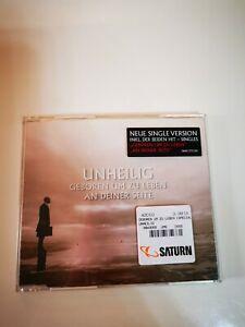 Geboren Um Zu Leben (Special Version) von Unheilig (2010)