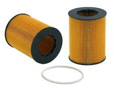 Engine Oil Filter-Turbo Parts Master 67806