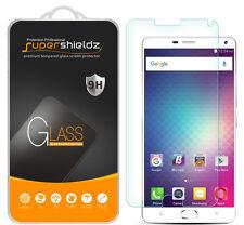 Supershieldz Tempered Glass Screen Protector Saver For BLU Energy XL