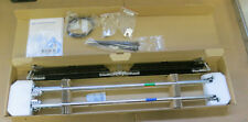 Dell POWEREDGE 1u Rapid Rack Mount Rails - FJ451