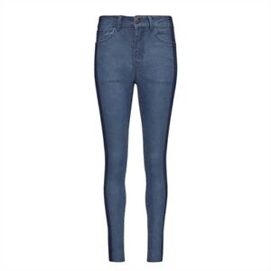 AVON Coveted Two Tone Jeans Sizes 6-8, 10-12, 14-16 & 18-20 BNWT RRP £28 (3)