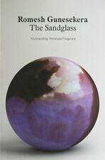 The Sandglass,Romesh Gunesekera- 9781847084194