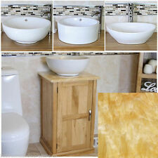 Endearing Bathroom Sink Stand 13 Classy Ideas Exquisite Awesome Sinks At  The Home Depot 19