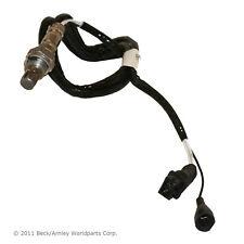 Beck/Arnley 156-3005 Oxygen Sensor