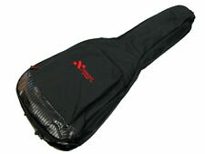 XTREME CLASSICAL NYLON STRING GUITAR PADDED GIG BAG *3 Quarter Size 3/4* NEW!