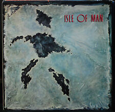 ISLE OF MAN ‎– ISLE OF MAN  LP N. 872