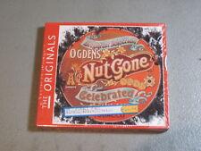 Small Faces - Ogdens' Nut Gone Flake -CD 2000 EMI Netherlands