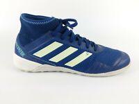Adidas Predator Astro Football Trainers Boots Uk 6 Eu 39.5