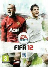 EA Fifa 12 PC
