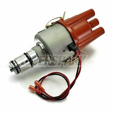 VW Beetle T1 T2 T25 009 Electronic Distributor from Powerspark replaces Bosch