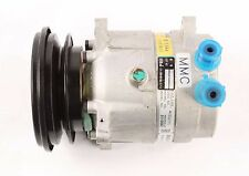 New 5110582 Daewoo V-5 Compressor 24V