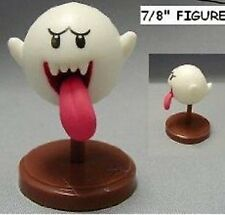 Super Mario Bros. Furuta Choco Boo Figure Japanese Import