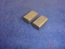 Paire de Carbone Brosses remplace Bosch 2.610.391.290 2610391290 5 mm x 8 mm 68