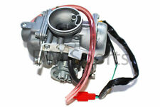 Carburetor Carb For Honda CN250 CF250 CH250 Scooter Moped Bikes 250cc