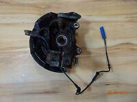 Mini One Cooper D R55 R56 R57 N47C16A Nocca Cuscinetto Ruota Anteriore Destra