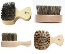 Diane Boar Reinforced Wave Brush, D8159
