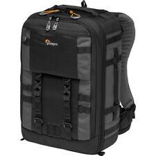 Lowepro Pro Trekker BP 350 AW II Backpack (Black)