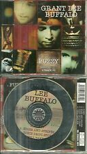 RARE / CD MAXI SINGLE - GRANT LEE BUFFALO : FUZZY